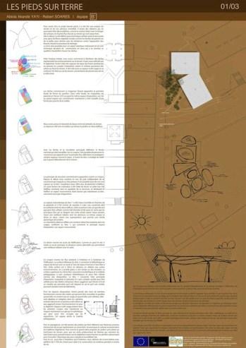manifeste-pour-une-digne-architecture-africaine-du-futur-1