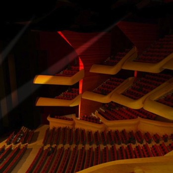 maroc-casablanca-grand-theatre-casarts-conception-par-christian-de-portzamparc-11