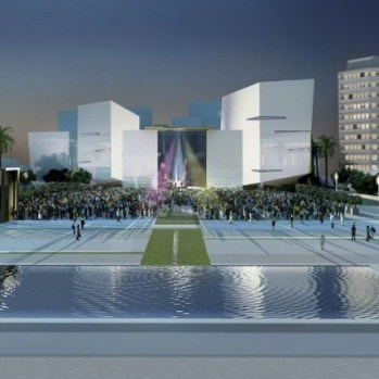 maroc-casablanca-grand-theatre-casarts-conception-par-christian-de-portzamparc-17
