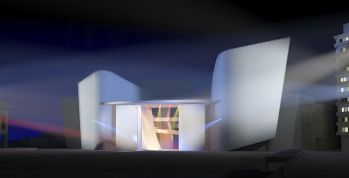 maroc-casablanca-grand-theatre-casarts-conception-par-christian-de-portzamparc-18