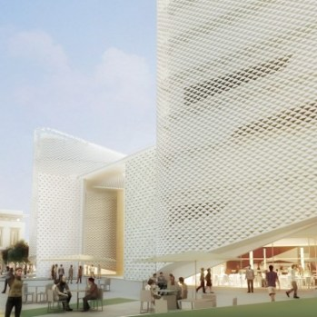 maroc-casablanca-grand-theatre-casarts-conception-par-christian-de-portzamparc-21