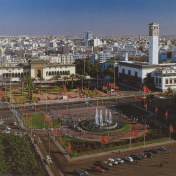 maroc-casablanca-grand-theatre-casarts-conception-par-christian-de-portzamparc-24