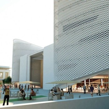 maroc-casablanca-grand-theatre-casarts-conception-par-christian-de-portzamparc-3