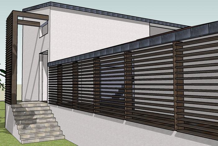 projet-pour-une-maison-bioclimatique-a-consommation-passive-au-benin-par-marco-cittadini-et-nathalie-des-deserts -3