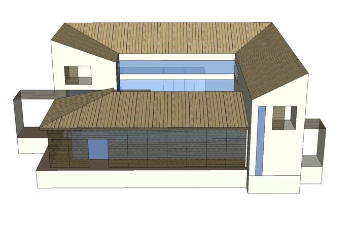projet-pour-une-maison-bioclimatique-a-consommation-passive-au-benin-par-marco-cittadini-et-nathalie-des-deserts -5