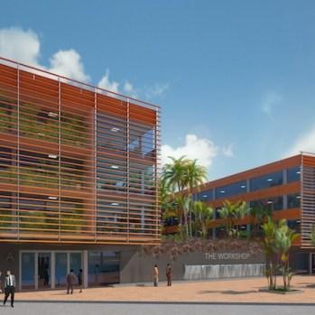 cotedivoire-the-workshop-bureaux-au-plateau-a-abidjan-par-architecture-factory-5