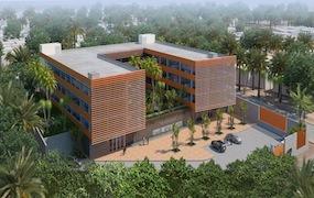 cotedivoire-the-workshop-bureaux-au-plateau-a-abidjan-par-architecture-factory-6 - copie