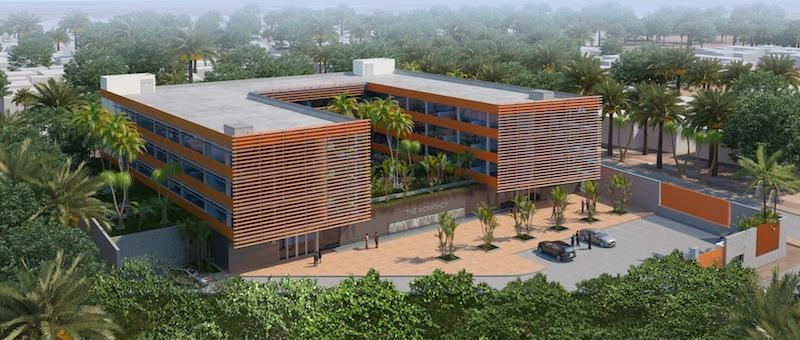 cotedivoire-the-workshop-bureaux-au-plateau-a-abidjan-par-architecture-factory-6