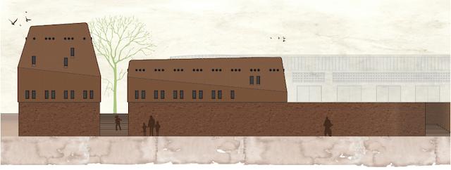 sama-kasa-proposition-de-bc-architects-pour-le-musee-national-boubou-hama-a-niamey-au-niger-10