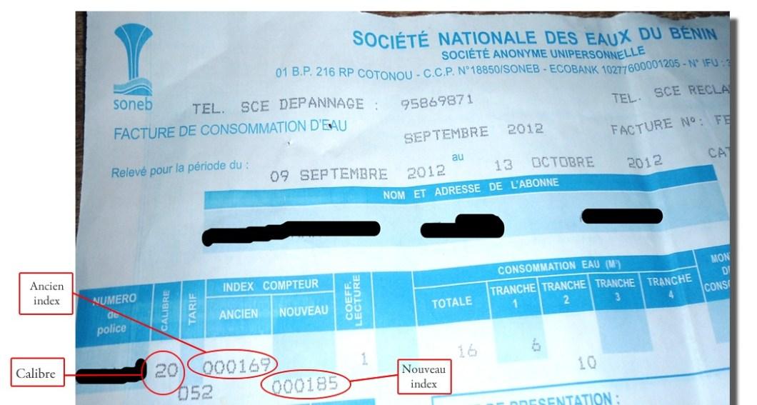 benin-lapplication-letriki-pour-vous-faciliter-la-consommation-deau-et-delectricite-1
