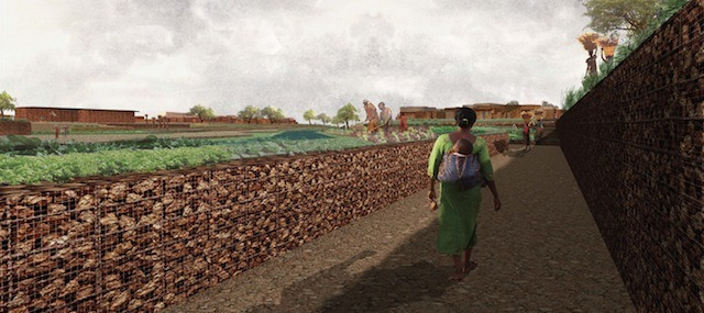 diplome-pfe-les-delaisses-de-ouagadougou-entre-realisme-technique-et-poetique-urbaine-par-nathalie-giraud-et-manon-borie-9