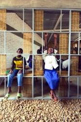 rwanda-kimisagara-centre-espoir-par-le-football-12