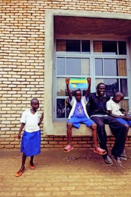 rwanda-kimisagara-centre-espoir-par-le-football-15