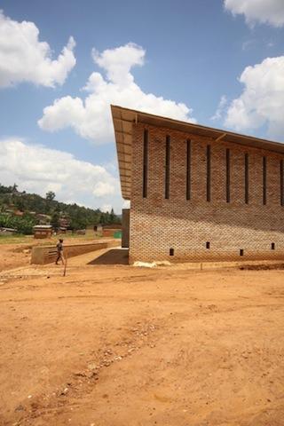 rwanda-kimisagara-centre-espoir-par-le-football-18