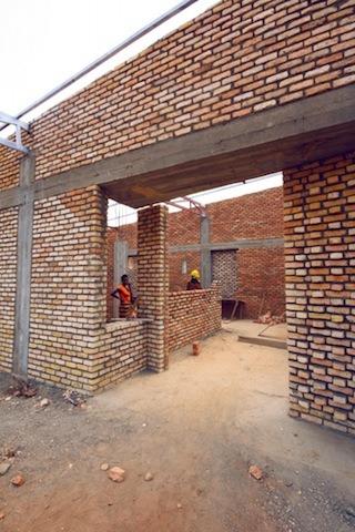 rwanda-kimisagara-centre-espoir-par-le-football-3