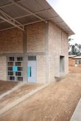 rwanda-kimisagara-centre-espoir-par-le-football-6