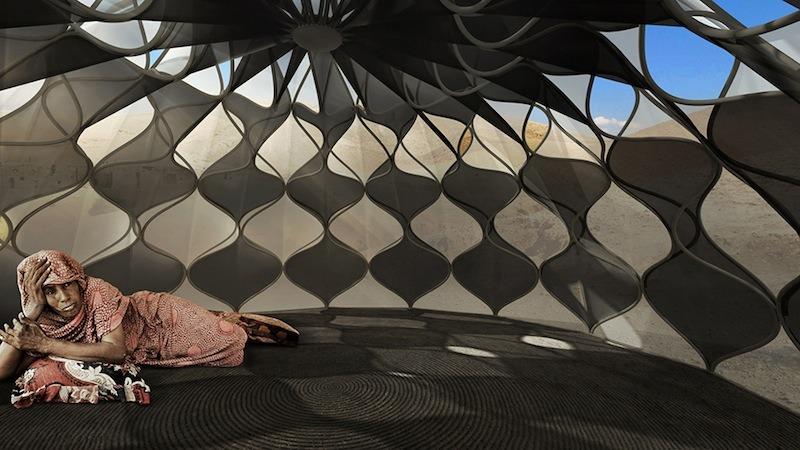 weaving-a-home-un-eco-abri-pour-refugies-par-abeer-seikaly-architecte-jordano-canadienne-4