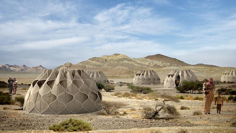 weaving-a-home-un-eco-abri-pour-refugies-par-abeer-seikaly-architecte-jordano-canadienne-8