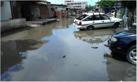 benin-cotonou-inondation-le-calvaire-des-sinistres-parole-aux-habitants-8