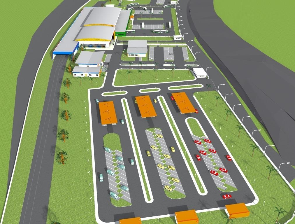 projet-de-fin-detude-cote-divoire-proposition-de-voies-dediees-au-bus-a-haut-niveau-de-service-et-dune-station-multimodale-par-gnouwie-constant-toure