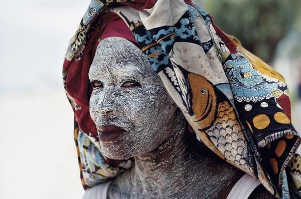album-photos-lafrique-de-a-a-z-paysages-cultures-tourisme-et-decouverte-37