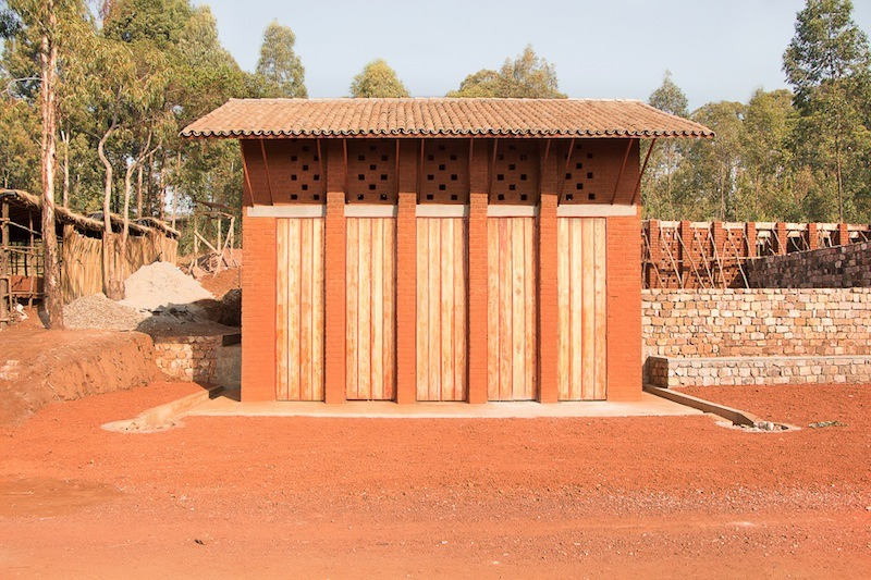 bibliotheque-de-muyinga-par-bc-architects-12
