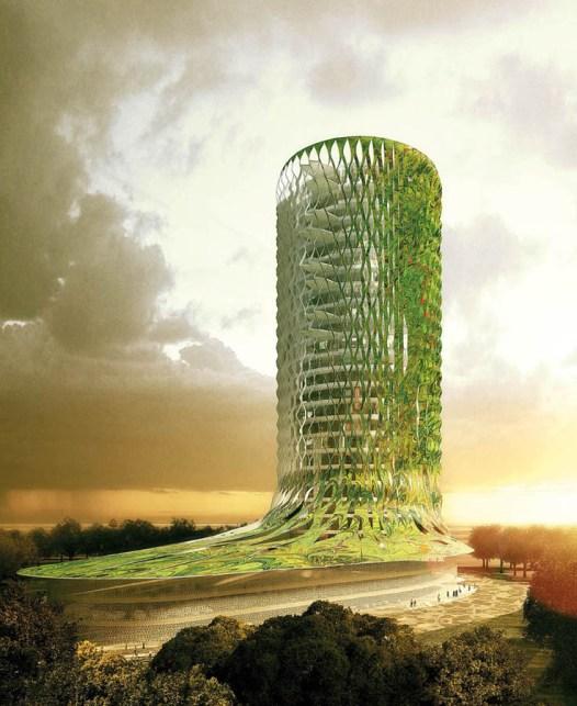 burkinafaso-ouagadougou-complexe-residentiel-haut-de-gamme-par-manuelle-gautrand-architecture-5