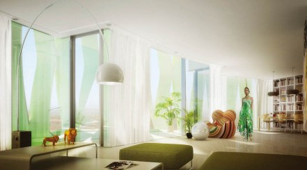 burkinafaso-ouagadougou-complexe-residentiel-haut-de-gamme-par-manuelle-gautrand-architecture-7