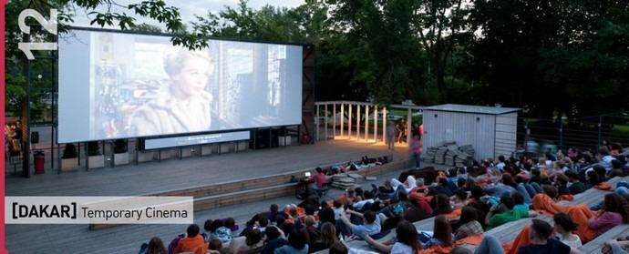 concours-darchitecture-pour-un-cinema-temporaire-a-dakar-au-senegal-2