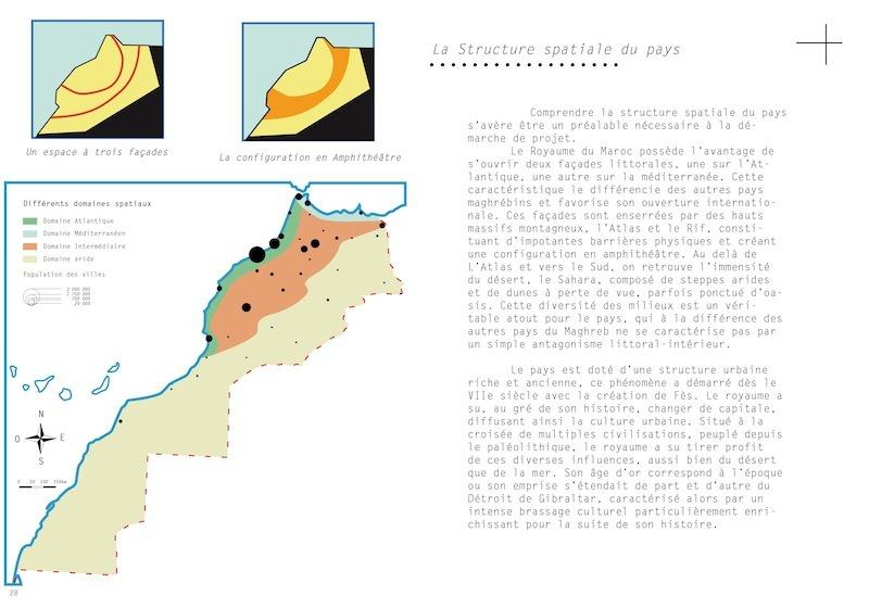 diplome-maroc-afropolis-lhinterland-comme-avenir-pour-le-grand-rabat-par-faysal-elhanaoui-13