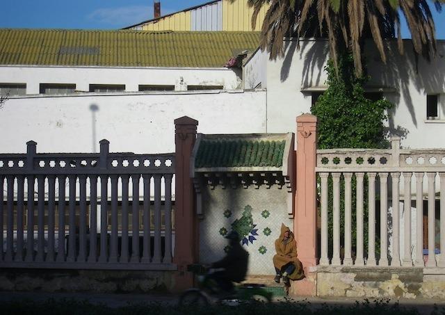 diplome-maroc-afropolis-lhinterland-comme-avenir-pour-le-grand-rabat-par-faysal-elhanaoui-5