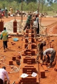 en-images-la-recherche-sur-les-materiaux-de-la-bibliotheque-de-muyinga-au-burundi-par-bc-architects-19