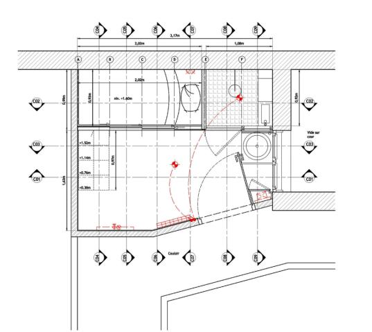 renovation-chambre-de-bonne-de-8m2-agreable-et-moderne-en-plein-paris-par-studio-kitoko-27