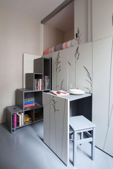 renovation-chambre-de-bonne-de-8m2-agreable-et-moderne-en-plein-paris-par-studio-kitoko-8