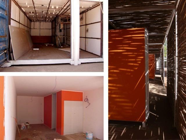 soudan-salam-center-logement-pour-personnel-hospitalier-en-container-par-tam-associatti -22