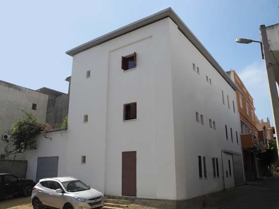 algerie-une-maison-contemporaine-par-atelier-messaoudi-architecte-13