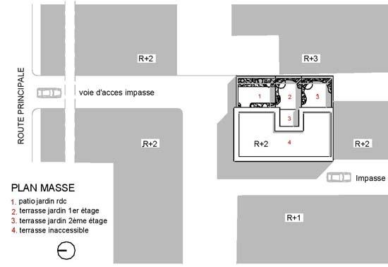 algerie-une-maison-contemporaine-par-atelier-messaoudi-architecte-6