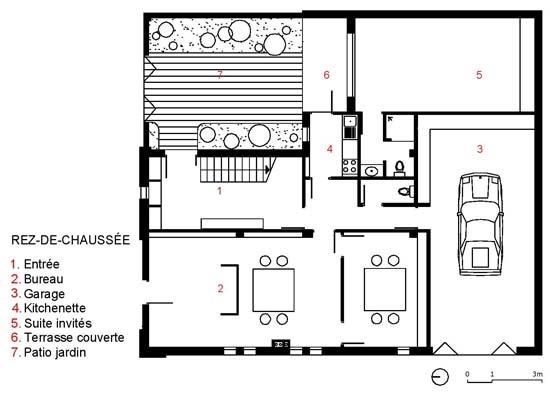 algerie-une-maison-contemporaine-par-atelier-messaoudi-architecte-8