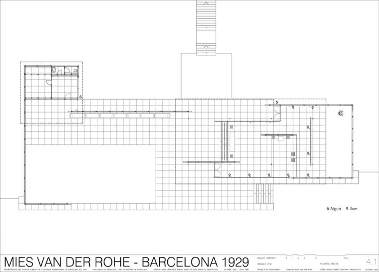 entretien-avec-jean-michel-fardin-architecte-dplg-formateur-a-Lome-2