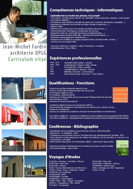 entretien-avec-jean-michel-fardin-architecte-dplg-formateur-a-Lome-3