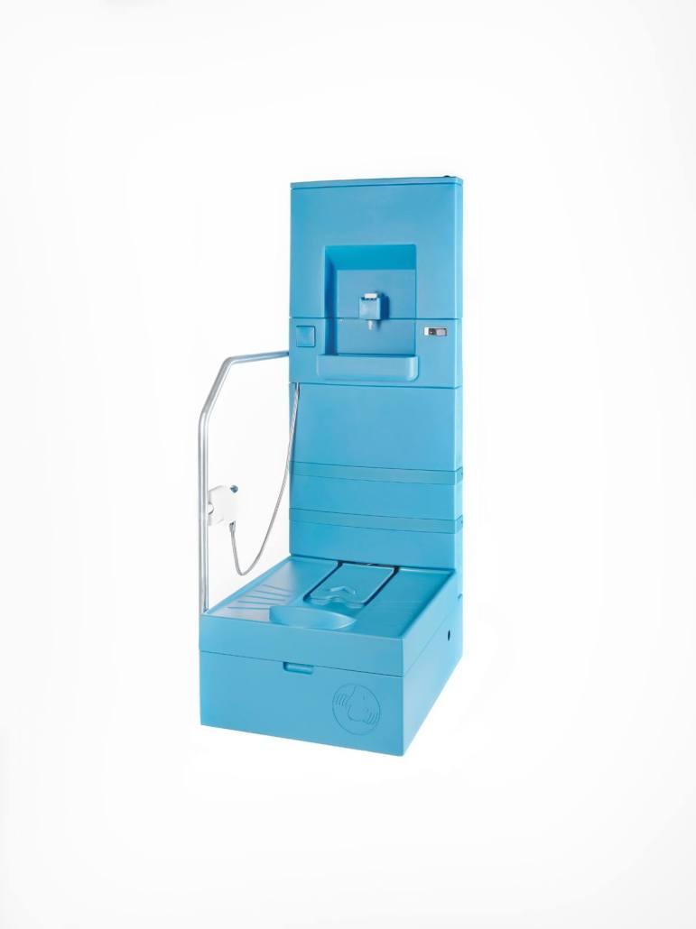 innovation-blue-diversion-des-toilettes-reunissant-le-meilleur-de-deux-mondes-3