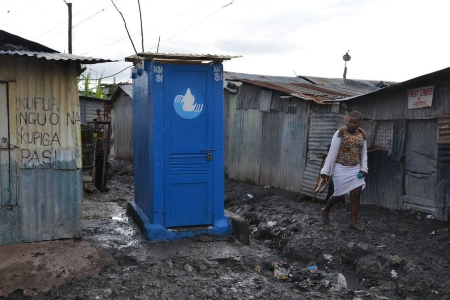innovation-blue-diversion-des-toilettes-reunissant-le-meilleur-de-deux-mondes-4