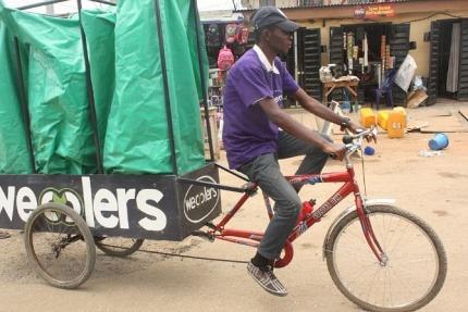nigeria-developpement-durable-transformation-des-dechets-en-revenus-par-les-wecyclers-6