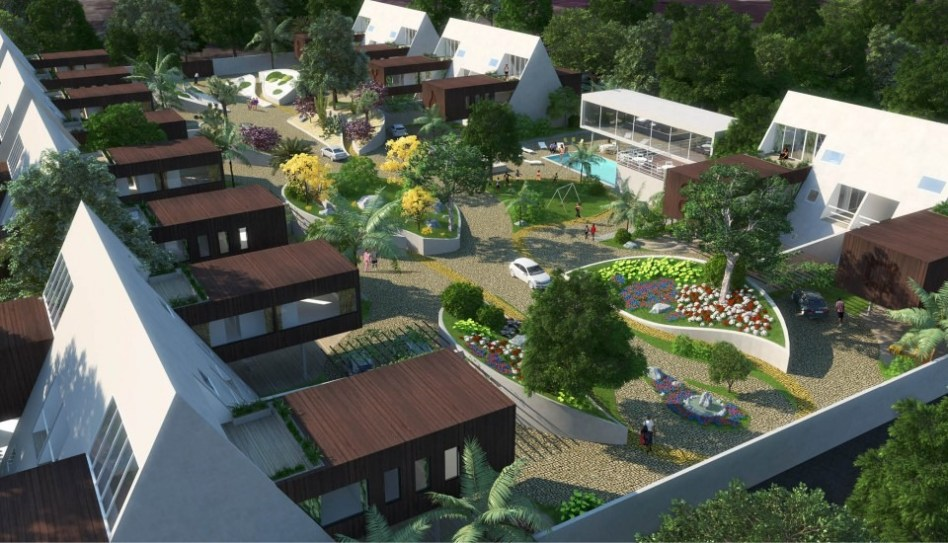 nigeria-mabushi-developpement-residentiel-par-nle-3