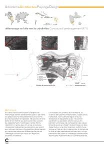 portrait-de-cedric-blemand-architecte-hmonp-eternel-creatif11