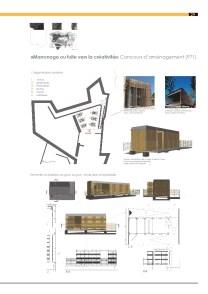 portrait-de-cedric-blemand-architecte-hmonp-eternel-creatif12