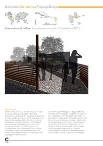 portrait-de-cedric-blemand-architecte-hmonp-eternel-creatif13