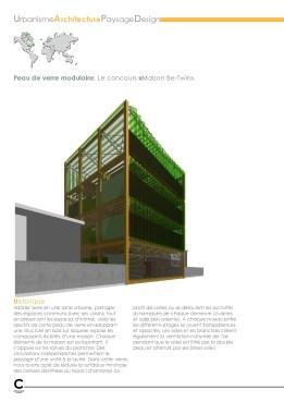 portrait-de-cedric-blemand-architecte-hmonp-eternel-creatif19