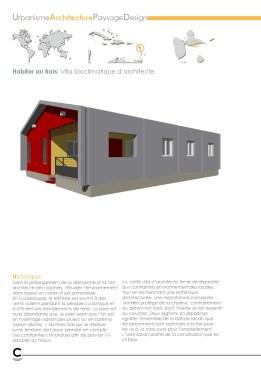 portrait-de-cedric-blemand-architecte-hmonp-eternel-creatif21