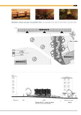 portrait-de-cedric-blemand-architecte-hmonp-eternel-creatif24